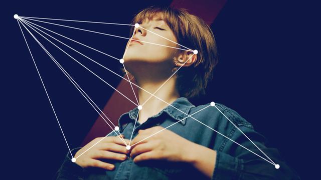 """AviUtl、モーショングラフィックスに役立つ""""レイヤーにライン(2D)"""""""