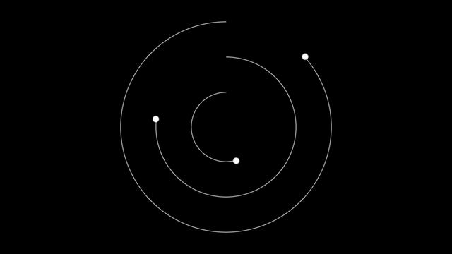 AviUtl、扇クリッピング(R)の使い方