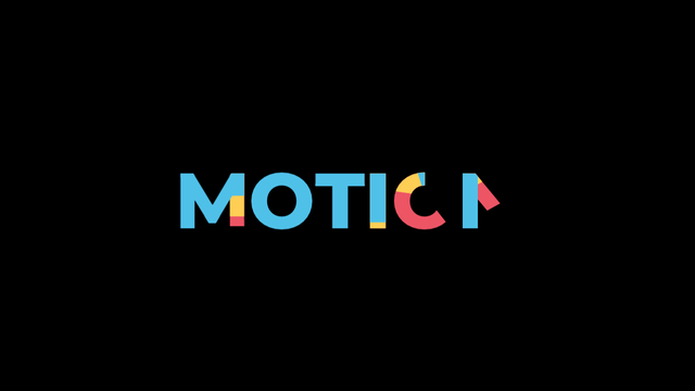 AviUtlで作るモーションのコツ、時間差で同じ動きを繰り返す