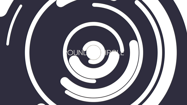 AviUtlで円を描く、rounded_circle