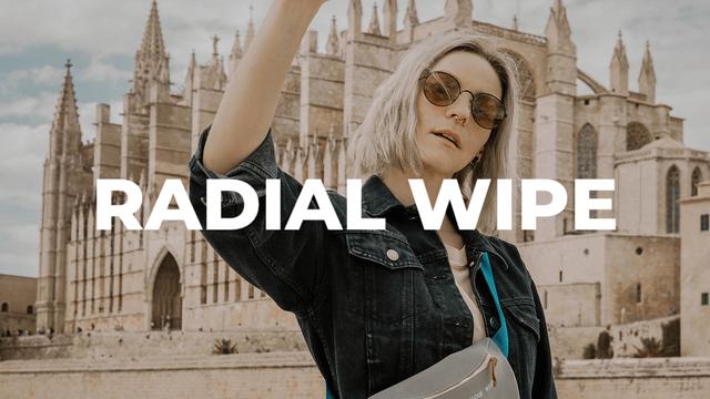 AviUtl、扇状にクリッピングするRadialWipe_s